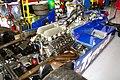 Tyrrell 011 at Silverstone Classic 2011 (2).jpg