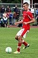 U-19 EC-Qualifikation Austria vs. France 2013-06-10 (041).jpg