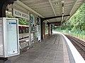 U-Bahnhof Klein Borstel 5.jpg