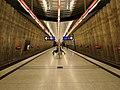 U-Bahnhof Mangfallplatz8.jpg