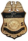 U.S. Border Patrol Badge.jpg
