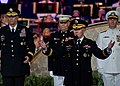 U.S. Gen. Martin Dempsey, the chairman of the Joint Chiefs of Staff, addresses the audience during the National Memorial Day Concert on the National Mall in Washington D.C., May 26, 2013 130526-D-KC128-316.jpg