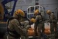 U.S. Marines practice water survival skills with Spanish allies 170215-M-VA786-1163.jpg