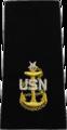 U.S. Navy E8 shoulderboard.png