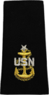 U.S. Navy E8 shoulderboard.png