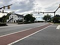 U.S. Route 276 @ Poinsett Highway in Travelers Rest, SC June 2019 2.jpg
