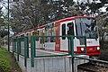 U45 train at Fredenbaum.jpg