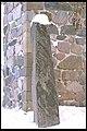U539 Husby-Sjuhundra - KMB - 16000300012861.jpg