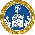UCSC Logo.jpg