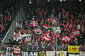 UEFA Euro League Gruppe C FC Salzburg vs. Standard Lüttich 08.JPG