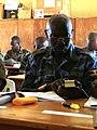 UGANDA ADAPT 2010 (5032371509).jpg