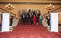 UK-Caribbean Ministerial Forum (14248084568).jpg