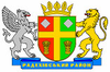 Coat of arms of Radekhiv Raion