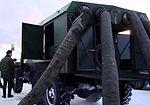 UMP-350-131.jpg