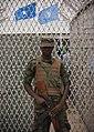 UNPOS deployment 03 (6799941855).jpg