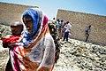 UPDF celebrate Tarehe Sita in Somalia 12 (6840602653).jpg