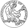 US-NationalMedalOfScience-EO10910.jpg