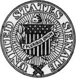 US-Senate-1886Seal-Scan.png