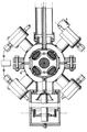 US3386883 - fusor.png