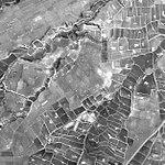 USA-R1230-32 Lake Senroku site 1948.jpg