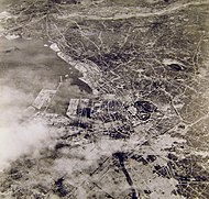 USAAF photo of Tokyo after the 10 March air raid.jpg