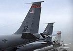USAF at Brisbane-05+ (563865258).jpg