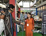 USAID Firms Project at the Dawn Agri Expo 2014 (13145125743).jpg
