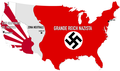 USA in The Man in the High Castle.png