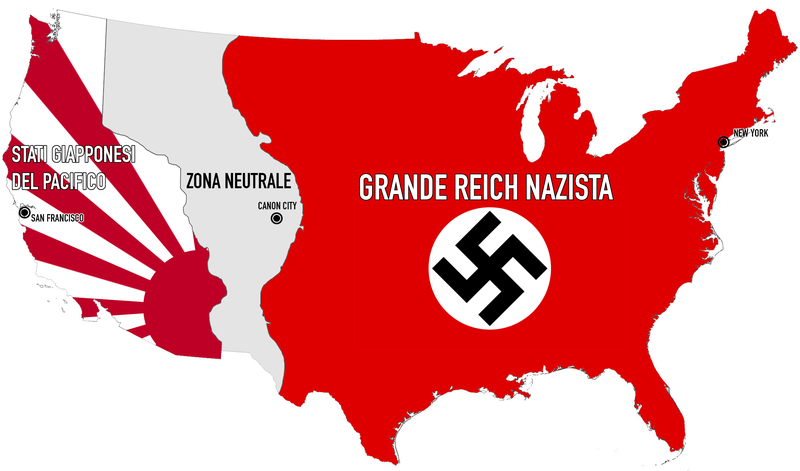 File:USA in The Man in the High Castle.png