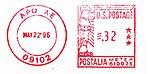 USA meter stamp AR-APO7p1.jpg