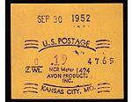 USA meter stamp EF1p1.jpg