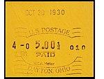 USA meter stamp SPE(EA1.1).jpg