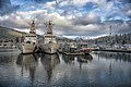 USCGC and F Response Boat SH 985.jpg