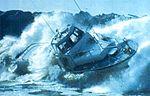 USCG 44 foot motor lifeboat CG 44303.jpg