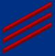 80px-USCG_FM.png
