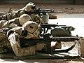 USMC-060315-M-9218S-.jpg
