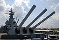 USS Alabama - Mobile, AL - Flickr - hyku (33).jpg