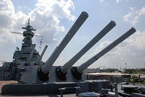 USS Alabama - Mobile, AL - Flickr - hyku (33).jpg