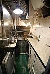 USS Bowfin - Small Kitchen (8326479181).jpg