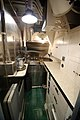 USS Bowfin - Small Kitchen (8326479181).jpg