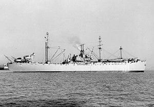 USS Chourre 4.jpg