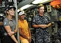 USS Columbus tour 130418-N-DB801-026.jpg