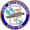 USS Enterprise (CVN-65) coat of arms.png