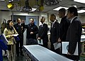 USS Frank Cable action 150302-N-WZ747-038.jpg