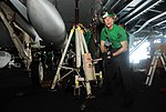 USS George H.W. Bush (CVN 77) 140708-N-MU440-006 (14611697152).jpg