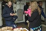 USS George Washington Christmas Day operations 141225-N-EH855-003.jpg
