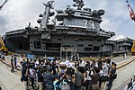 USS George Washington operations 150518-N-TE278-071.jpg