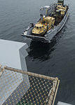 USS Green Bay operations 150302-N-EI510-132.jpg