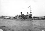USS Indiana (BB-1) - NH 61210.tiff