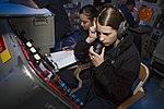 USS Kearsarge action 151215-N-KW492-260.jpg